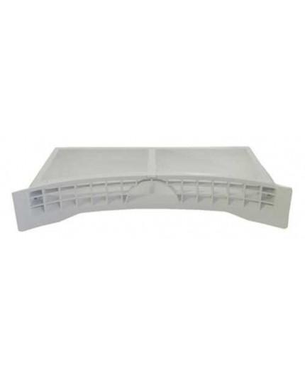 Filtro secadora Fagor, Edesa  SDR000572