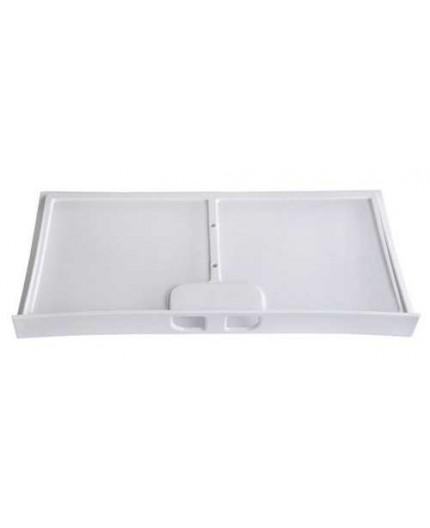 Filtro secadora Whirlpool, Ignis  481248058323
