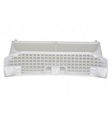 Filtro secadora Whirlpool, Bauknech, Ikea  481248058322