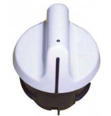 Mando programador secadora Whirlpool, Bauknecht, Ignis (AWZ221)