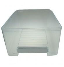 Cajón verduras frigorífico Bosch 663586