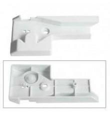 Guía cajón frigorífico Lg 4975JQ2006B