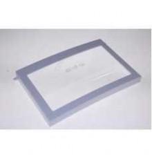 Tapa abatible frigorífico Lg ACW32120101