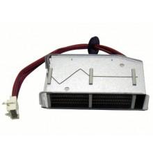Resistencia secadora Aeg, Electrolux, Zanussi   1251158265