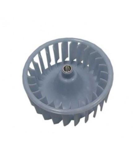 Turbina secadora Bosch, Siemens 647542