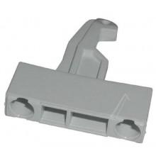 Cierre puerta secadora Balay, Bosch, Siemens 154243