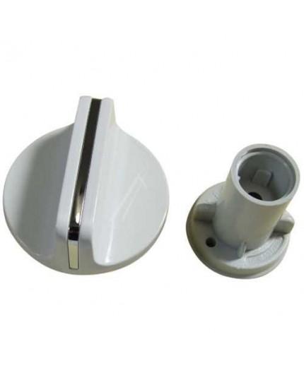 Mando programador secadora Bosch, Siemens (WT33010IL/01)