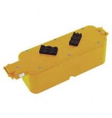 Batería aspirador Irobot Roomba HSTA14402