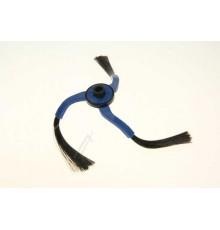 Cepillo lateral aspiradora Samsung DJ97-01330B