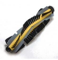 Cepillo aspiradora robot Navibot Samsung DJ97-01303B