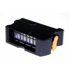 Depósito colector de polvo aspirador robot LG AJL73011902