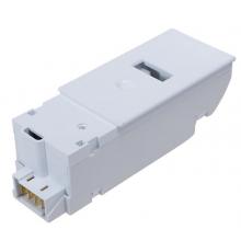 Interruptor puerta secadora Aeg  8996470842023