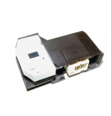 Blocapuertas lavadora Balay, Bosch, Lynx 603514