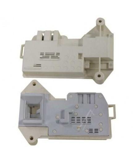Blocapuertas lavadora Bosch, Siemens 056762