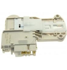Blocapuertas lavadora Aeg, Electrolux, Lg 1249675123
