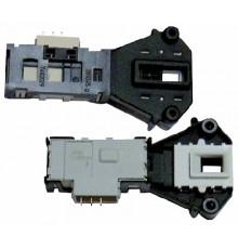 Cierre eléctrico, blocapuertas lavadora LG DA081045