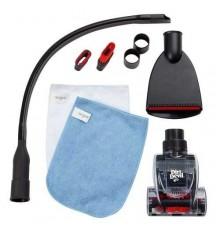 Kit para coche aspiradora Dirt Devil M277