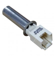 Sensor termostato NTC lavadora Balay, Bosch 170961