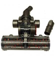 Cepillo aspirador Dyson Universal  912969-02