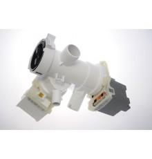 Bomba lavadora Fagor doble recirculación  L71B016I6
