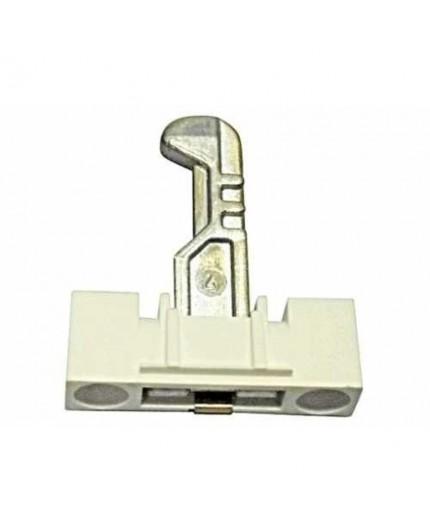 Cierre puerta secadora Bosch  154242