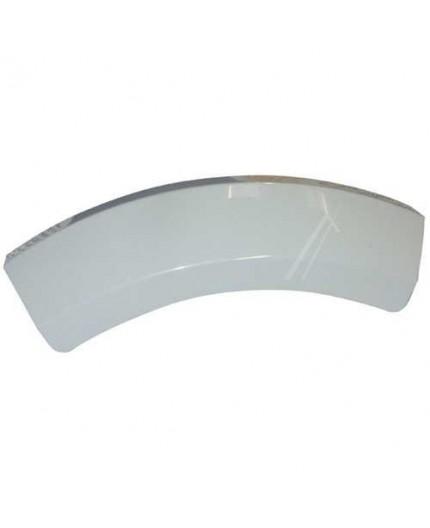 Tirador puerta secadora Bosch, Balay 644221
