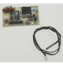 Módulo electrónico deshumidificador Delonghi 5248000800