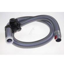 Manguera flexible aspirador Dyson DC22  913534-01