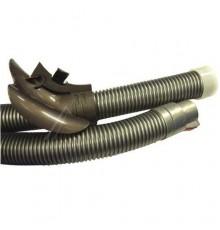 Manguera flexible aspirador Dyson  91485101