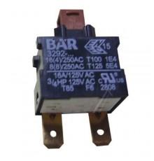 Interruptor de encendido aspiradora Dyson  91097101