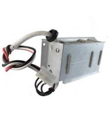 Resistencia secadora Fagor, Edesa, Aspes SDR000194