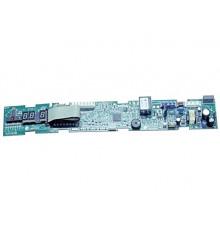 Módulo electrónico frigorífico Fagor, Edesa  FE9L003F3