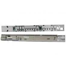 Módulo electrónico frigorífico Balay, Bosch 499457