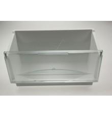 Cajón frigorífico Liebherr 979115000