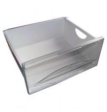 Cajón frigorifico Liebherr 979114800