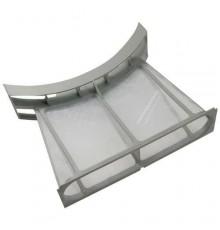 Filtro secadora Insesit, Ariston  C00095970