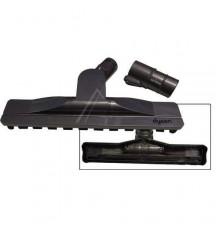 Cepillo aspirador Dyson suelos duros   920019-01