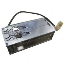 Resistencia secadora Ardo, Rommer   524020900