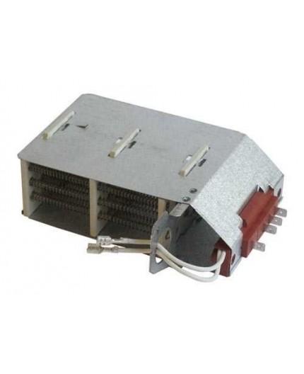 Resistencia secadora Bosch, Siemens   092685