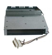Resistencia secadora Bosch, Siemens  096437