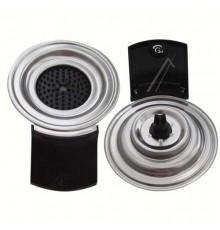 Porta cápsulas cafetera Senseo 2 Philips 422225938970