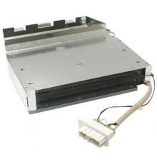 Resistencia secadora Bosch, Siemens   263110