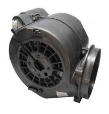 Motor campana Teka 800M3