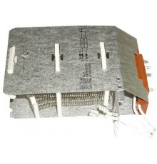 Resistencia secadora Bosch, Siemens  087263