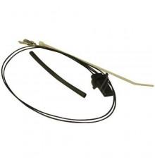 Sensor NTC secadora Bosch, Balay, Siemens 600157