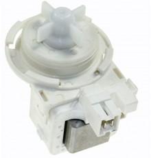 Bomba desagüe lavadora-lavavajillas Miele MSP287258