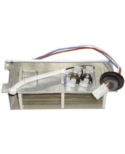 Resistencia secadora Electrolux, Lg, Zanussi  50248112000