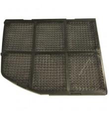 Filtro deshumidificador Delonghi   5348010300