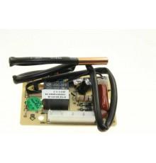 Módulo electrónico deshumidificador Delonghi De220  TL1706