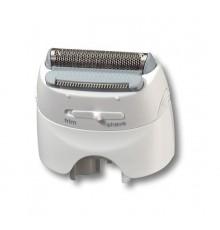 Cabezal de corte depiladora Braun Xpressive